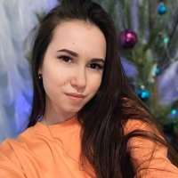Аватар пользователя Оля Ястребова
