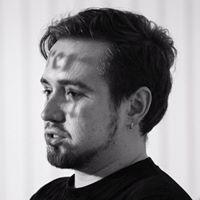 Аватар пользователя Дмитрий Голуб