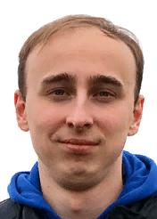 Андрей Зимовнов