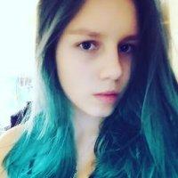 Аватар пользователя Диана Шувалова