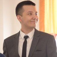 Аватар пользователя Тимур Мустафин