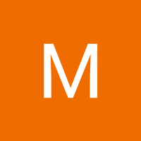 Аватар пользователя Мери Помидор