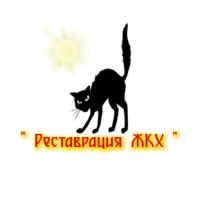 Аватар пользователя Владимир Золотарёв