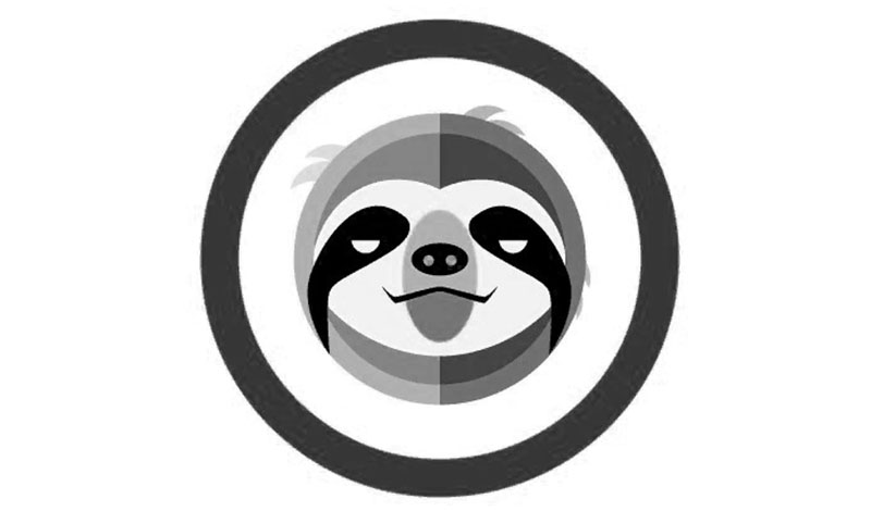 Блог ленивого SMMщика