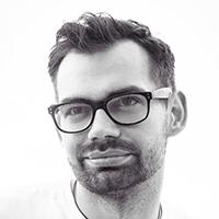 Михаил Шишкин - Основатель и креативный директор агентства SHISHKI