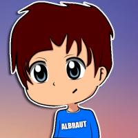 Аватар пользователя ALBRAUT
