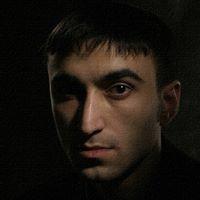 Аватар пользователя Арсамак Озиев