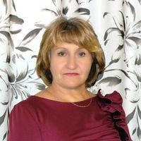 Аватар пользователя Татьяна Андреева