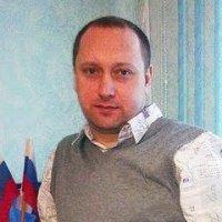 Аватар пользователя Олег Селивёрстов