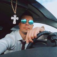 Аватар пользователя Олег Славин