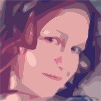 Аватар пользователя Екатерина Осипова