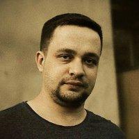 Аватар пользователя Andrey Skopenko