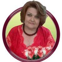 Аватар пользователя Наталья Гришина