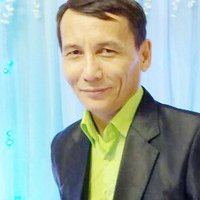 Аватар пользователя Нурлан Байкулаков