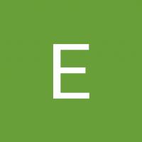 Аватар пользователя Elona Karamyanc