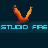 Аватар пользователя Studio fire