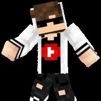 Аватар пользователя daniel_M