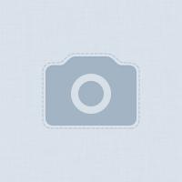 Аватар пользователя Dasha Rid