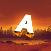 Аватар пользователя AmiGGATOR