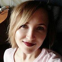 Аватар пользователя Irina S