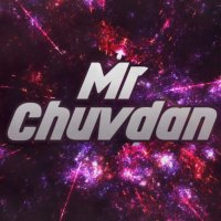 Аватар пользователя Mr Chuvdan