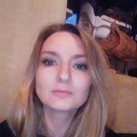 Аватар пользователя Лена Тортумлу