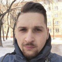 Аватар пользователя Артем Лемешенко