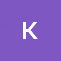 Аватар пользователя канал Elvik