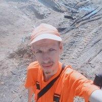 Аватар пользователя Андрей Нестеров