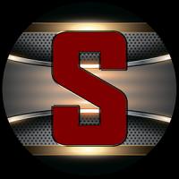 Аватар пользователя Студия SCHELLENBERG