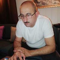 Аватар пользователя Idrak Abbasov