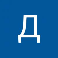 Аватар пользователя Должин Галсанова