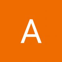 Аватар пользователя Alex Bob