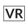 Аватар пользователя VR Studio