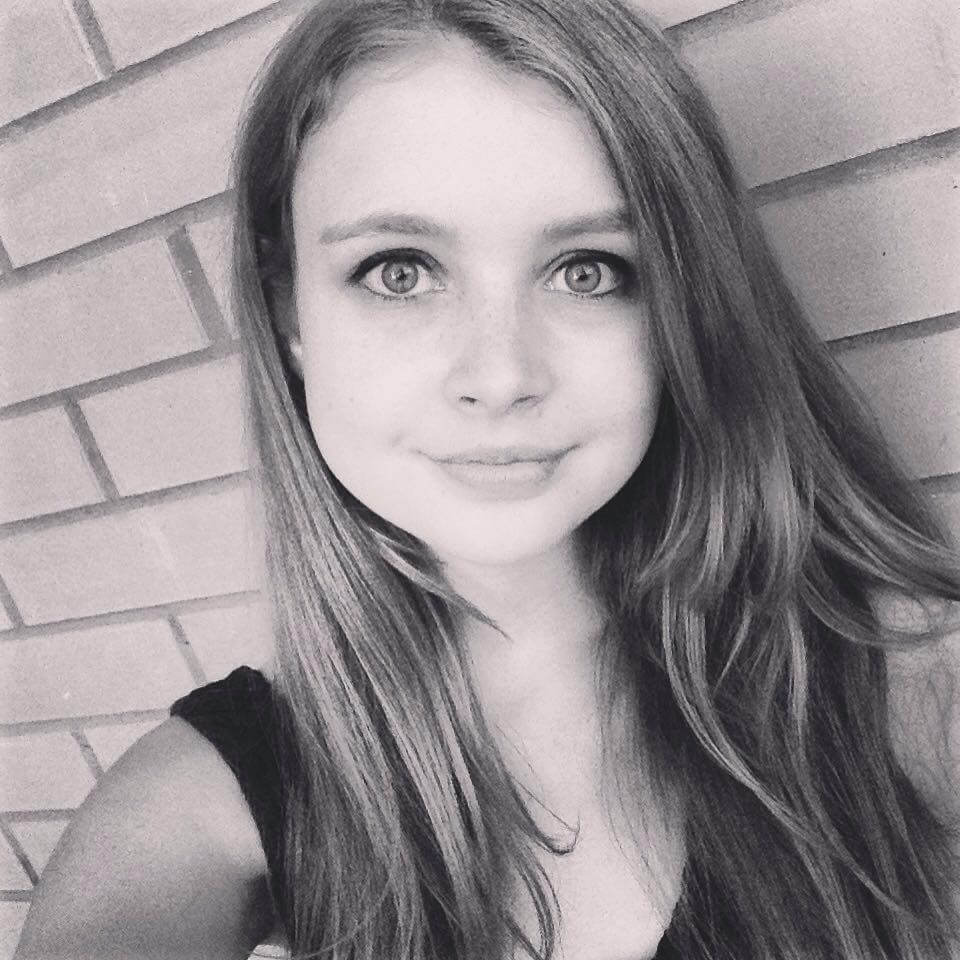 Аватар Анна Черкасова