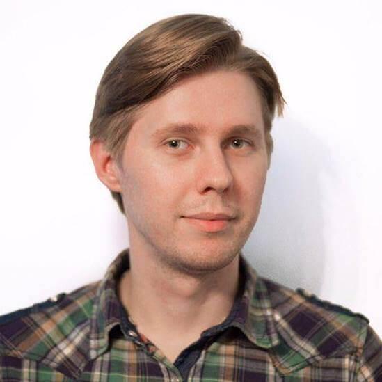 Аватар Mikhail Zakharov