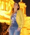 Аватар ElliStani