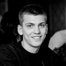 Макс Сыч, эксперт таргетолог