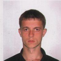 Аватар пользователя Vlad Iliin