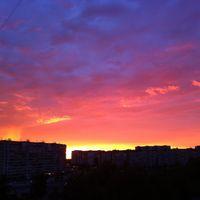 Аватар пользователя Лена Ефремова