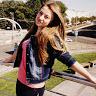 Аватар пользователя Татьяна Горемыкина