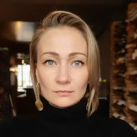 Аватар пользователя Татьяна Тынянова