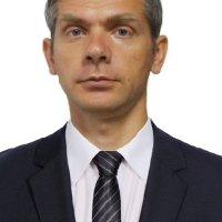 Аватар пользователя Виктор Савельев