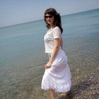 Аватар пользователя Ольга Рыжкова
