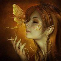 Аватар пользователя Iren B-va