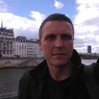 Аватар пользователя Андрей Онищенко