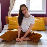 Аватар пользователя Татьяна Белушкова