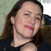 Аватар пользователя Елена Ермохина