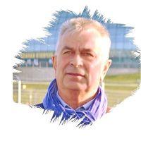 Аватар пользователя Виктор Сергиенко