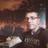 Аватар пользователя Alexey Terentiev